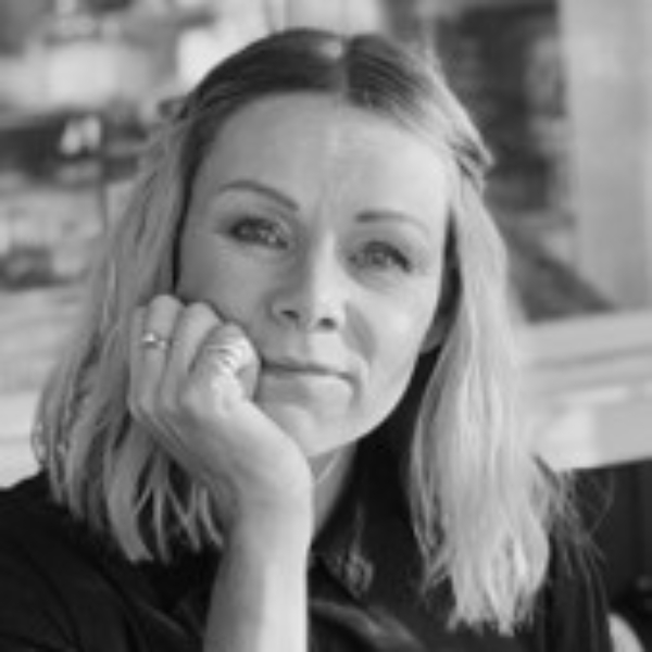 Anna Wengdin