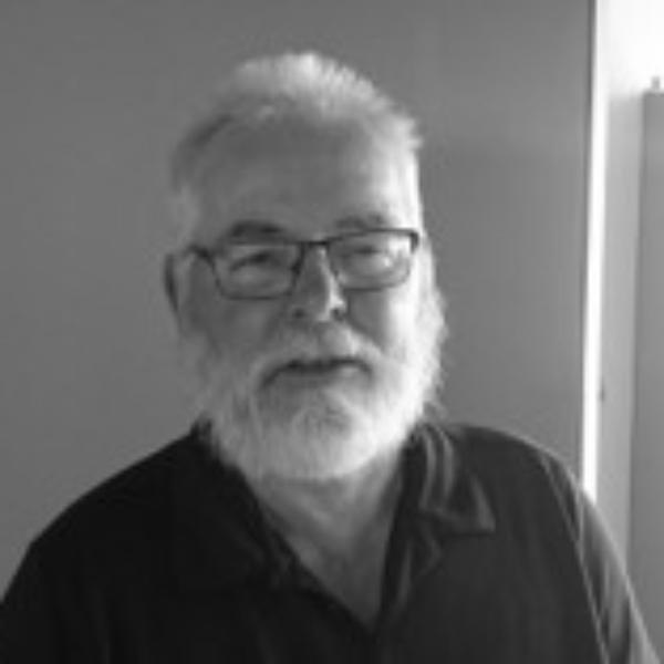 Bengt Hjort