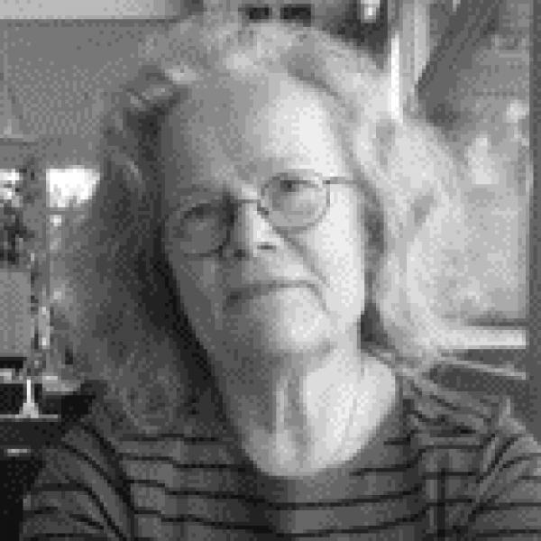 Karin Assarsson Oom