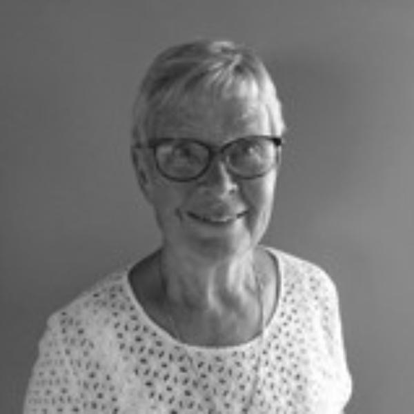 Kerstin Söderström