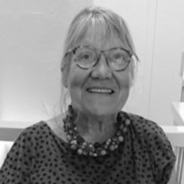 Ragnhild Krupicka