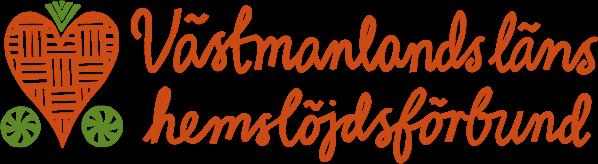 Västmanlands hemslöjdsförbund hem