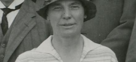 Olga Anderzon